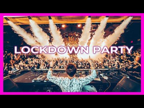 PARTY MIX 2020 🔥| Quarantine & Lockdown Mix | COVID-19