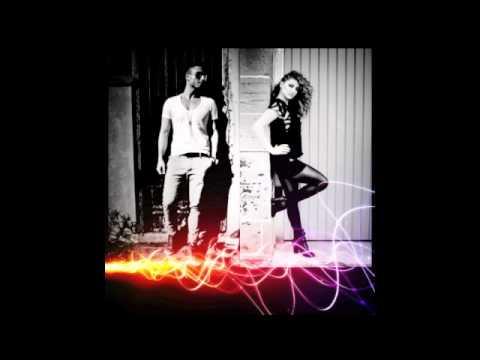 Faydee & Sabrina - I Got U