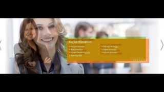 Psikiyatrist Psikolog Psikoterapi Video  0544-7243650,kadikoy,bakirkoy,nisantasi