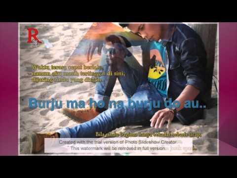 Dang Penghianat Au (Slide Show) Rajesh Simanungkalit