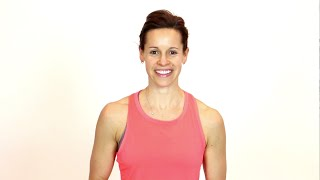 Work Out with Jenna Wolfe Online Fitness Videos for 20% Off Today