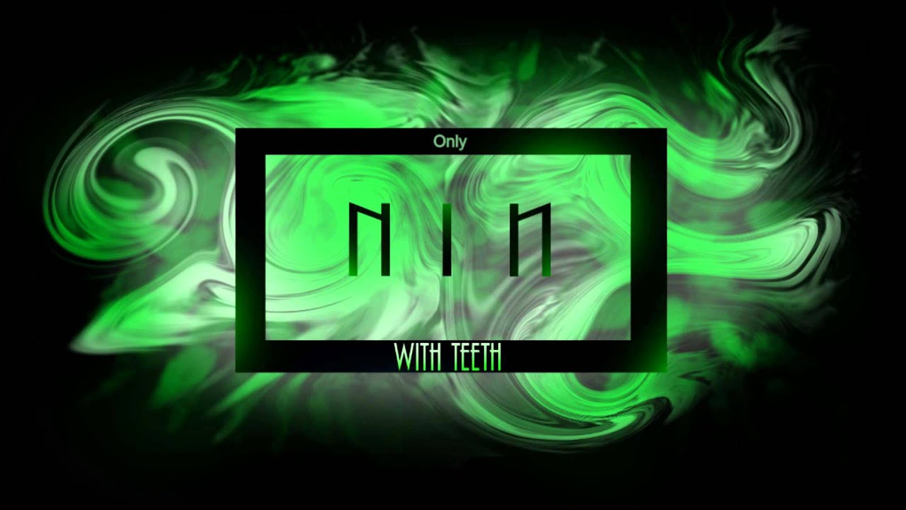 Only by Nine Inch Nails, Album: With Teeth - YouTube