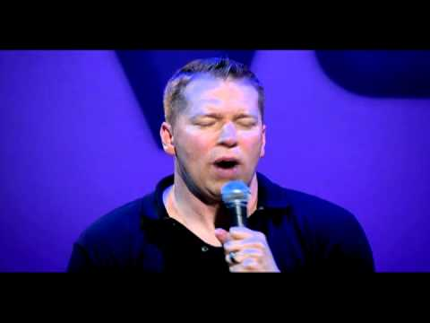 Shaq All Star Comedy Jam  Black Churches Take Too Long  Gary Owen: True Story DVD  Comedy Shaq