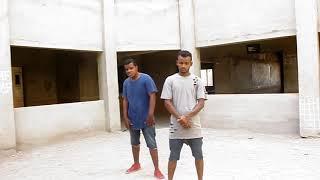 Asli Hai | #Real Hai | Young Stunners | Dance Video | Choreography Basham Qumbrani |