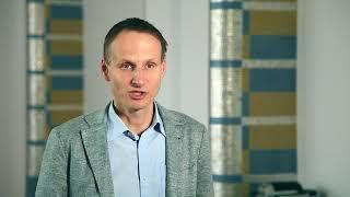 Jaki wzrost gospodarczy w 2018 roku? - Tomasz Kaczor, główny ekonomista BGK