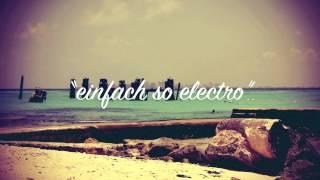 George Privatti, Guille Placencia - West (Original Mix)