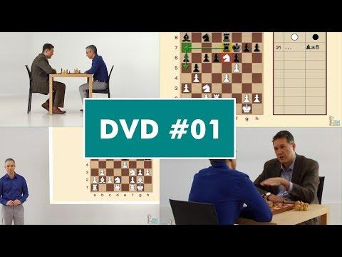 curso-de-ajedrez-de-miguel-illescas-#01