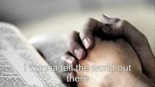 Keith Green - Make My Life a Prayer to You