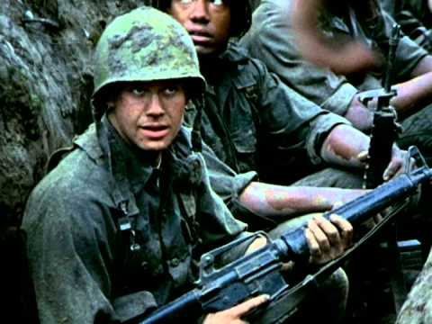 Tigerland is listed (or ranked) 23 on the list The Best Vietnam War Movies