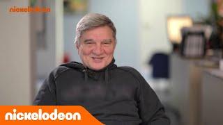 Актёры дубляжа | Александр Хотченков - Мистер Крабс из сериала