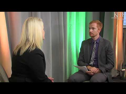 KPBS metro reporter Andrew Bowen speaks with chief of the California Bureau of Cannabis Control
