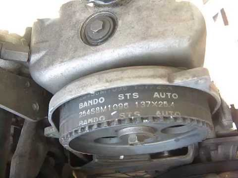 C A besides Isuzu Rodeo V Timing Marks likewise Isuzu Rodeo Parts in addition Aa B Toyota Camry Left Front Door Vertical Trim Blue Grey Aa B likewise C. on isuzu rodeo timing belt replacement