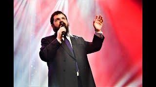 Download lagu שירת העשבים - בני פרידמן |  Shirat Ha'asavim live -  benny friedman | צבעים הפקות
