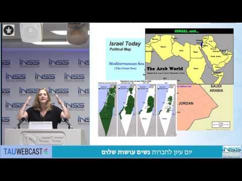סוגיות הליבה בסכסוך הישראלי-פלסטיני