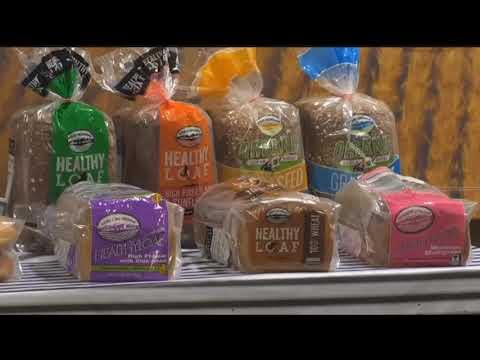 Wheat Montana partners with Walmart