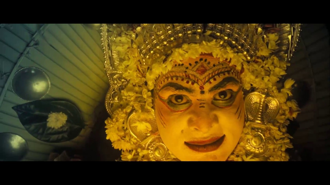 samayada hinde savari official teaser youtube
