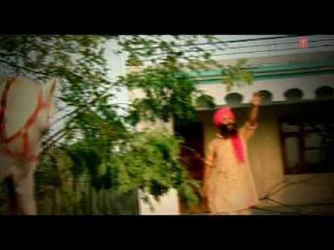 New Punjabi Sad Song 2011 - 2012 - YouTube Sad Song Youtube