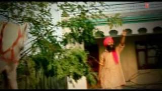 New Punjabi Sad Song 2011 - 2012