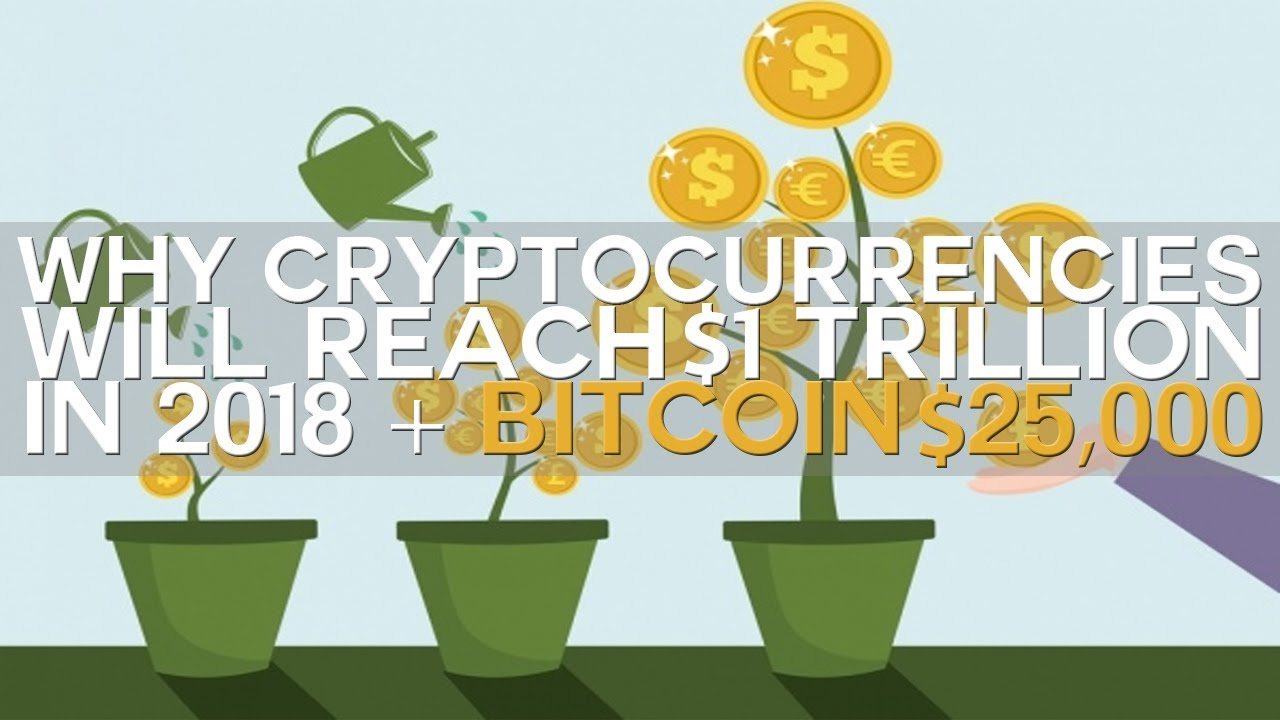 Tom Lee of Fundstrat Bullish On BTC, Price May Double This Year