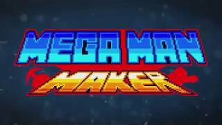 We Play Your MegaMAN Maker Levels #84