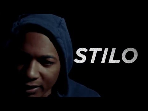 Ty Law - Stilo (Official Music Video)