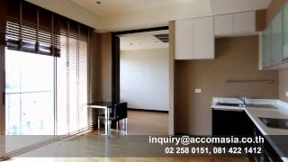 The Lofts Yennakart Condo Sale 6.5 Mil.sathorn - Chong Nonsi ฺbts. Bangkok