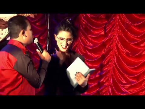 Amado Basylio, Secretária - DVD Boteco do Amado