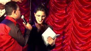 Download Video Amado Basylio, Secretária - DVD Boteco do Amado MP3 3GP MP4