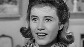 Tragic Details About Patty Duke