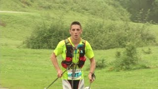 Trail GTVO 2014