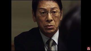 大杉漣さん最後の主演作『教誨師(きょうかいし)』予告編 大杉漣 検索動画 14