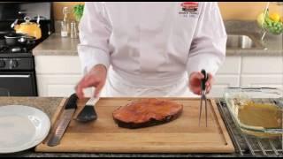 Sugardale Ham Roast