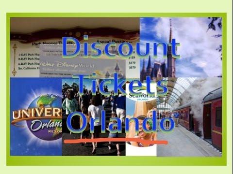 disneyworld-orlando-trip---discount-tickets-orlando-disneyworld