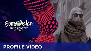 Profile Video: Meet Dihaj from Azerbaijan