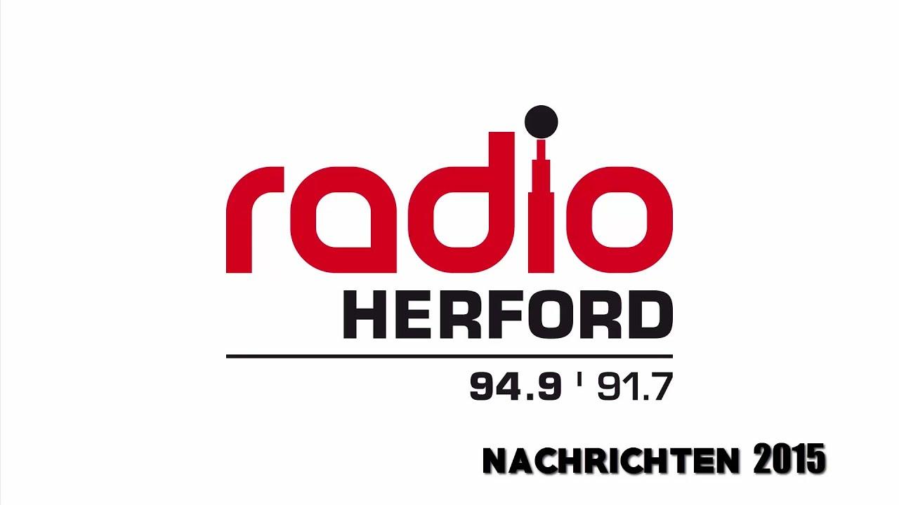 Nachrichten Herford