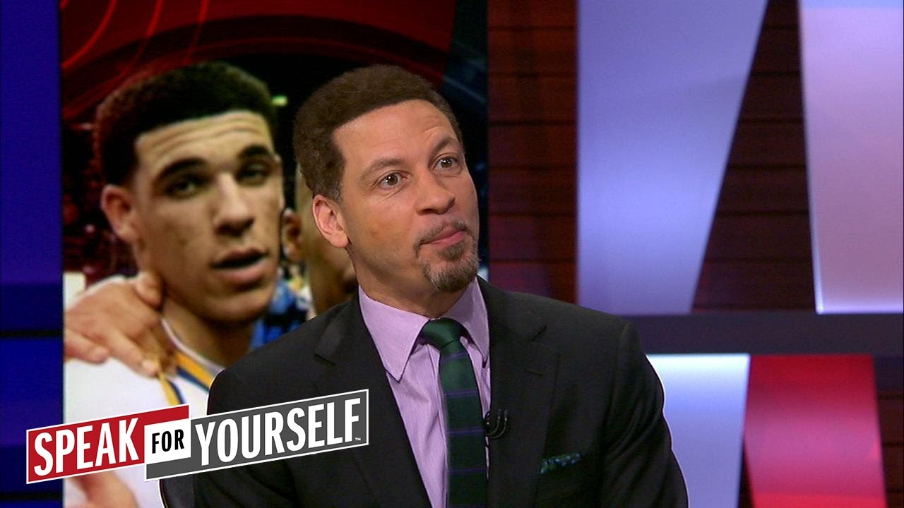 lavar-ball-unwittingly-did-lonzo-ball-a-favor-chris-broussard-explains-how-first-things-first