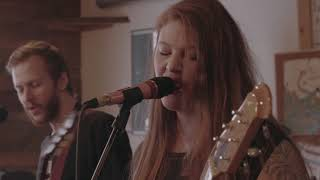 Gambar cover Live at Fuse HQ Ep. 2 - The White Swan - Illuminate