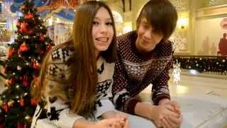 Часто ли Кристи орёт на Даню? || Why Kristy yells on Danya?