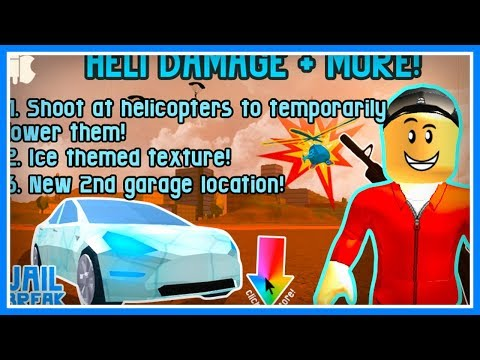 vehicle sim roblox how to put safety in your car