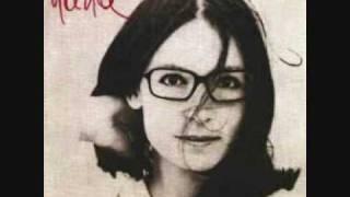 "Nana Mouskouri - ""Insel der Verlorene Liebe"""