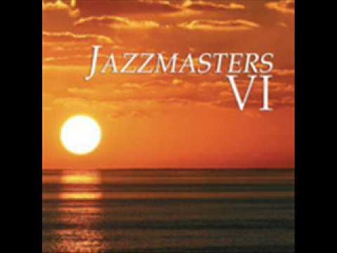 Jazzmasters 6  Touch N' Go by Paul Hardcastle Sr. & Jr.
