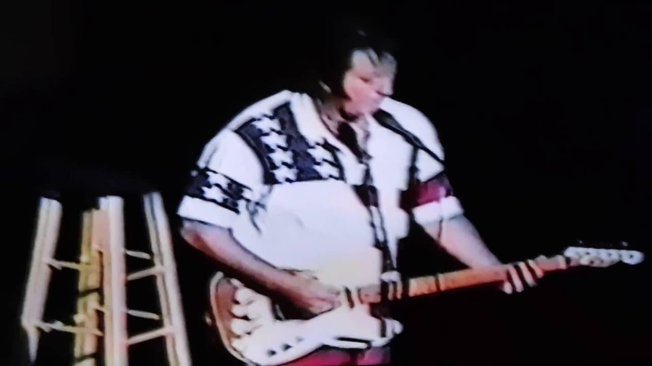 Ed Miles Memphis Tennessee