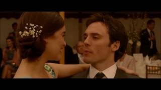 Me Before You - Sometimes (Lou & Will)