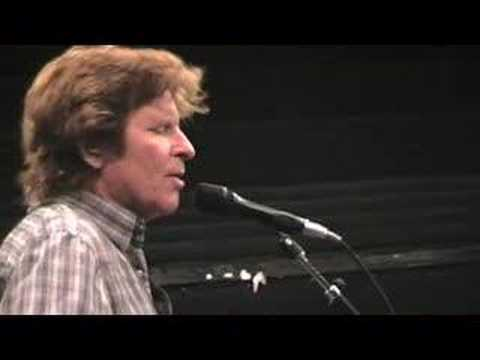 John Fogerty Creedence Song