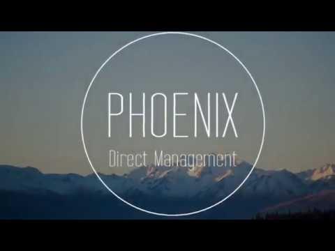 Phoenix Direct Management Review