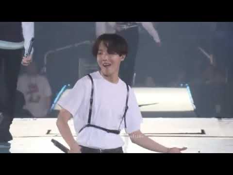 Free Download Bts Full Live Performance - Pied Piper  Happy Ever After Mp3 dan Mp4
