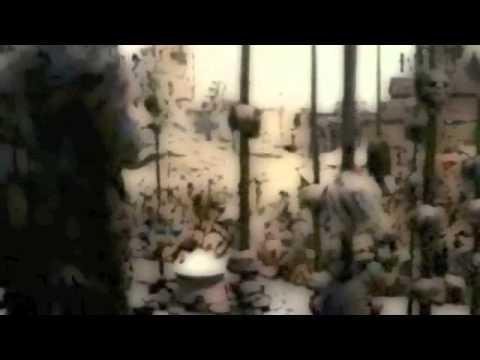 Dream Theater - Bridges in the sky - lyrics