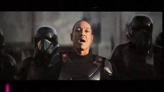 The Mandalorian - Teaser Trailer