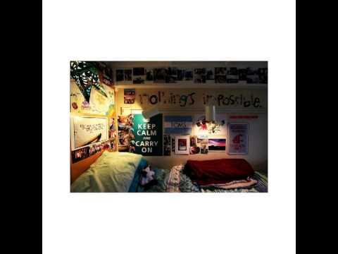 Habitaciones tipo tumblr ideas para decorar youtube for Programa para decorar habitaciones