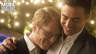 Do You Take This Man | New Trailer for the drama with Anthony Rapp